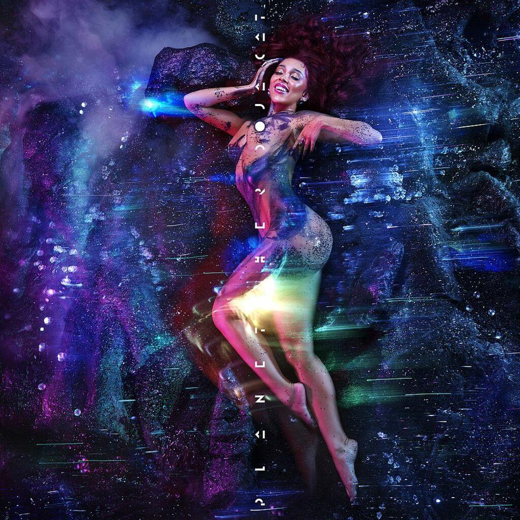 """Doja Cat pubblica l'album """"Planet her"""" anticipato dal singolo """"Need to know"""""""