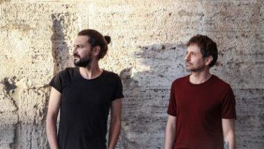 """Esce """"Hot Music"""", il nuovo EP della band romana Starship 9"""