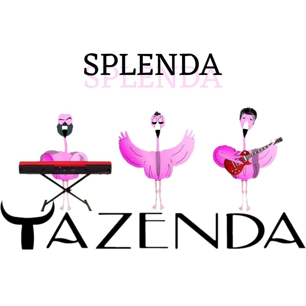 """Esce in radio """"Splenda"""" il nuovo singolo dei Tazenda"""