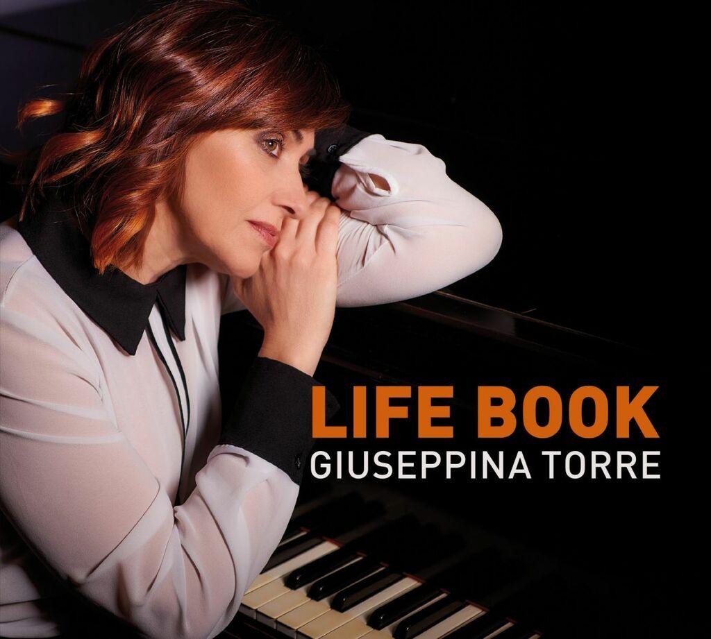 Giuseppina Torre in concerto