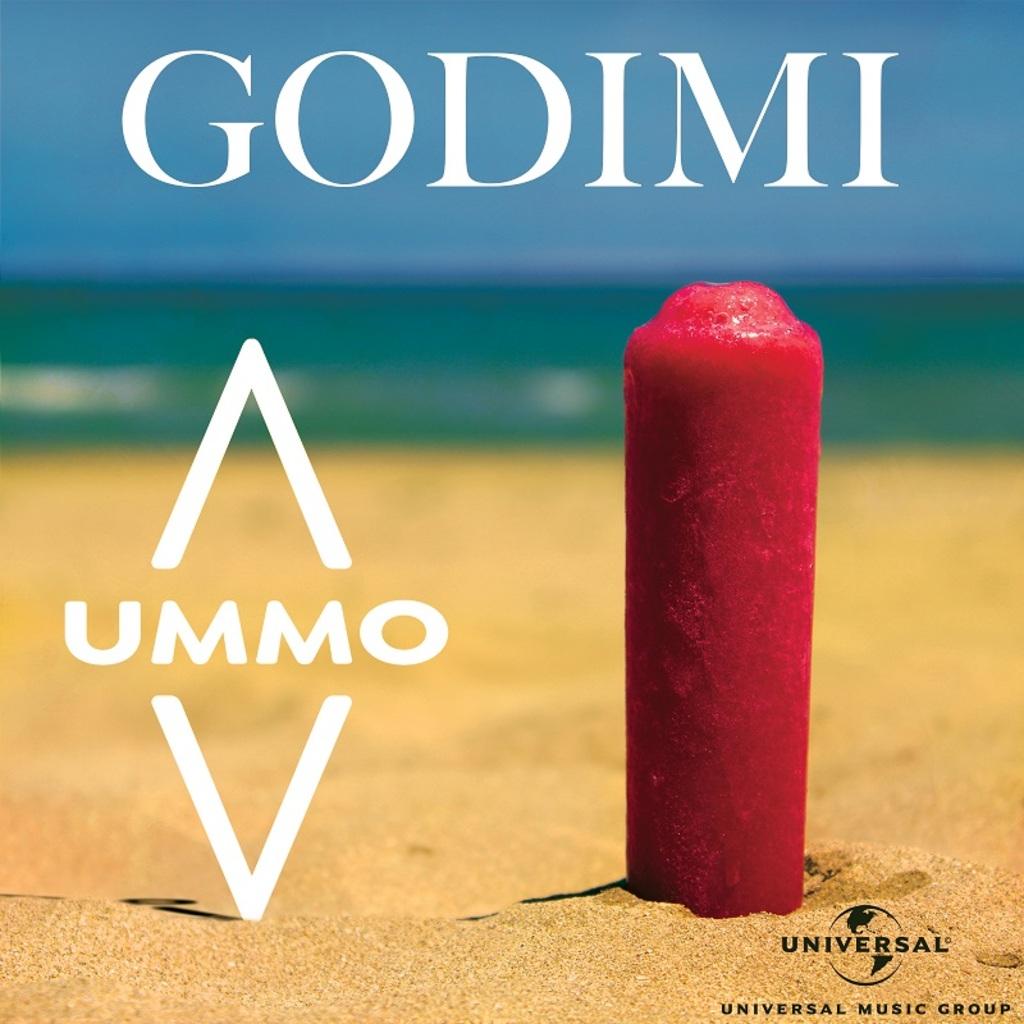 """""""Godimi"""" è il nuovo singolo degli Ummo"""