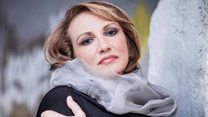 """Il trio della vocalist Elisabetta Guido reinterpreta """"Summertime"""" fra soul e jazz"""
