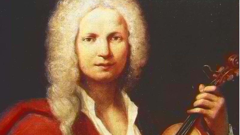 Incontri di perfezionamento sulla prassi esecutiva della musica di Antonio Vivaldi