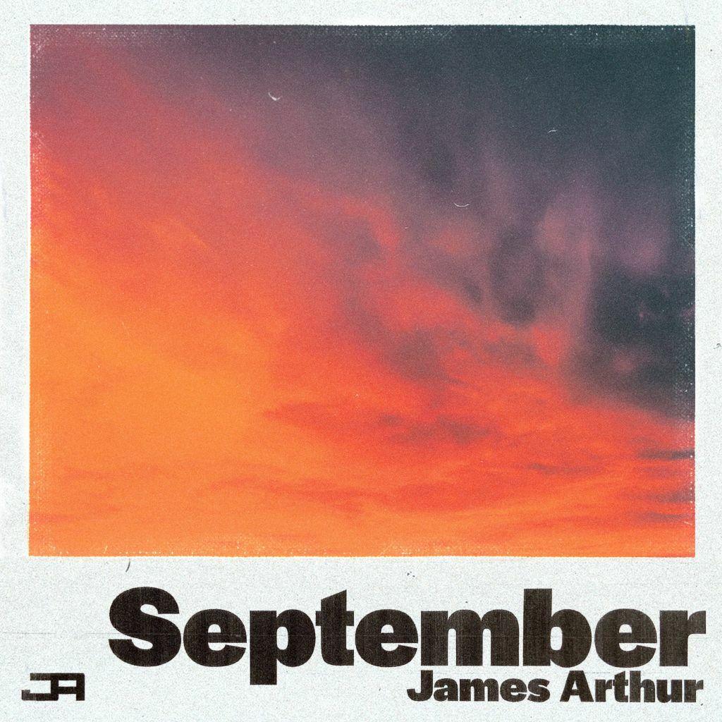 James Arthur: quarto album e nuovo singolo