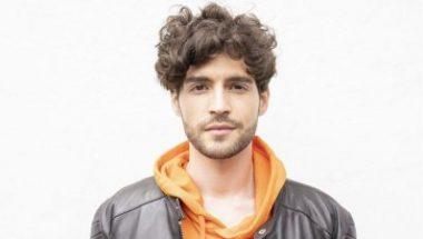 """Matteo Faustini pubblica il nuovo singolo """"1+1"""""""