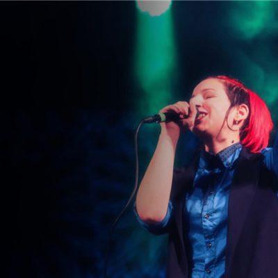 Music for Change - Musica contro le mafie award. 12a edizione