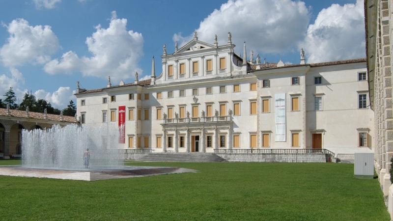 Musica in Villa 2021 - 21a edizione