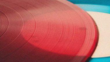 """Nasce """"Women Female Label & Arts"""" la prima etichetta discografica italiana tutta al femminile"""