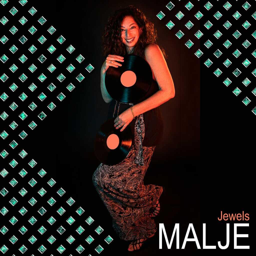 """""""The beer song"""" di Malje nuovo estratto dall'album """"Jewels"""""""