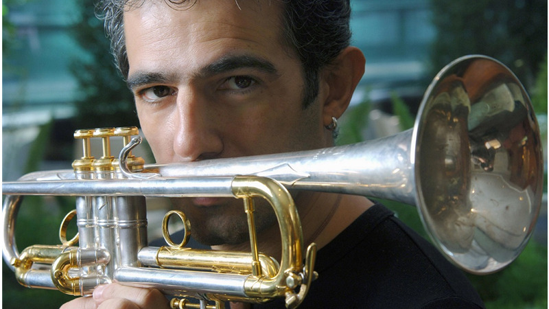 Vicenza Jazz 2021