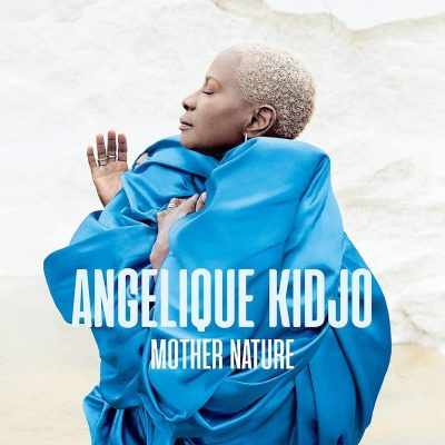 Angélique Kidjo - Mother Nature (2 LP)