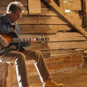 Eric Clapton - Live Tour (Biglietti)