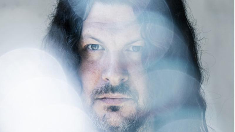"""""""I See You"""" (Noja Recordings): il brano che anticipa il nuovo album del musicista spezzino Shiva Bakta"""