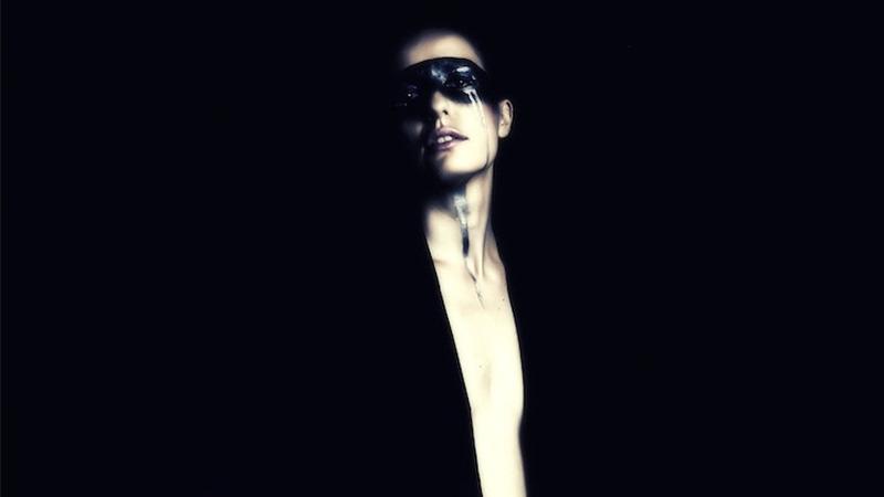 """Il nuovo video-singolo della cantautrice Cance: """"Tu che sai tutto (Shallala)"""""""