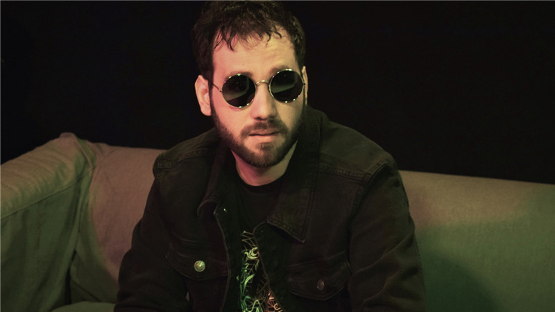 """""""Non ti dimenticherò"""": il singolo d'esordio di Distefano"""