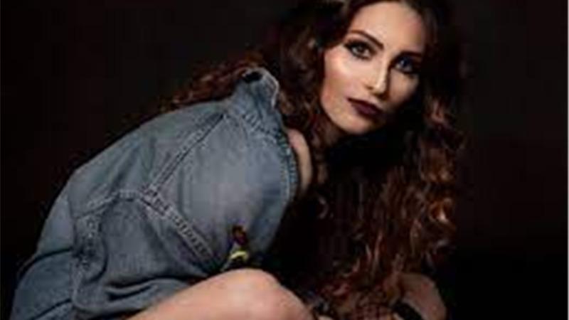 """Chiara Crystal in radio e sui digital stores con """"Silene"""""""