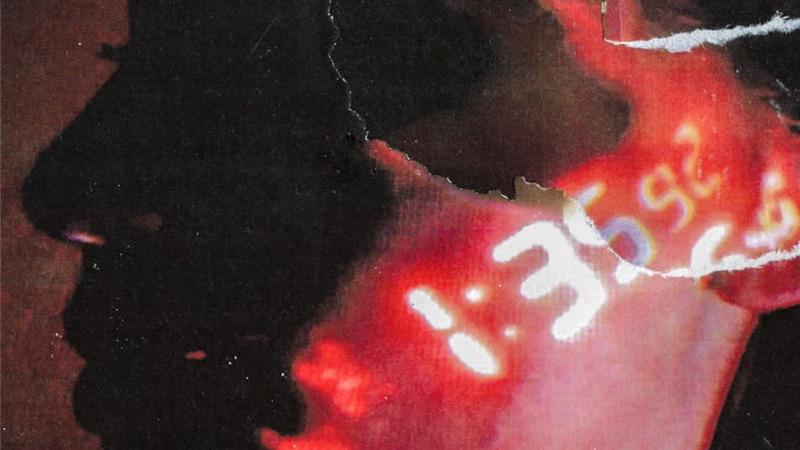 """È uscito il nuovo singolo di Martin Garrix: """"Love runs out"""" con G-Eazy e Sasha Alex Sloan"""