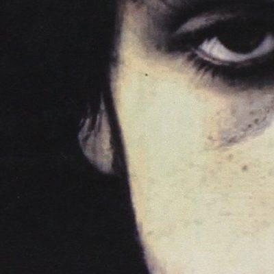 """""""Syd Barrett. Un pensiero irregolare"""" di Rob Chapman"""