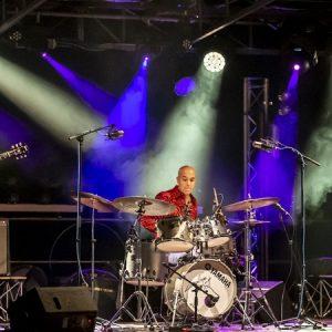 Ahum Milano Jazz Festival 2021 - XXII edizione