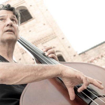 """Blue Note Milano presenta """"High-Key on Jazz"""": la mostra fotografica di Roberto Cifarelli"""