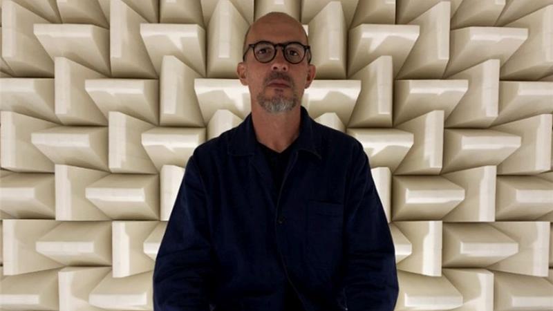 """In radio e in digitale """"Tutte le strade del mondo"""" di Lorenzo Palmeri"""