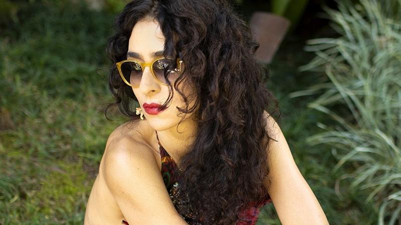 """Marisa Monte pubblica """"Vento sardo"""" insieme a Jorge Drexler"""
